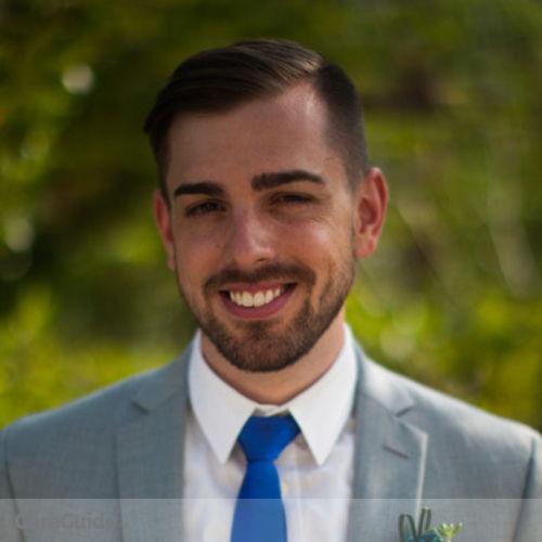 Elder Care Provider Carlin L's Profile Picture