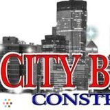 City Brothers Construction Llc Minnesota