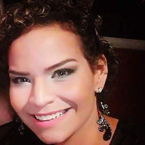 Child Care Provider Carla B's Profile Picture
