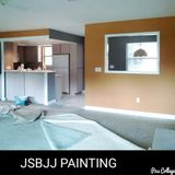 Painter in Port Saint Lucie