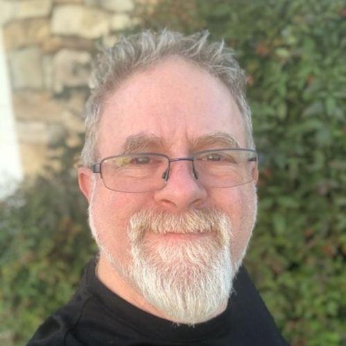 House Sitter Provider David S's Profile Picture