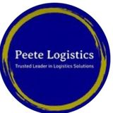 Peete Logistics R