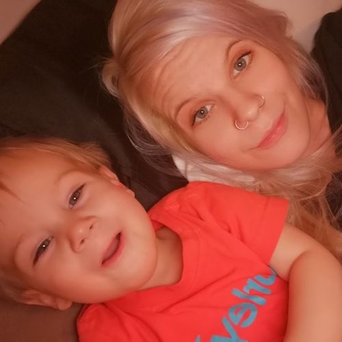 Need an experienced Nanny in/around medicine hat?