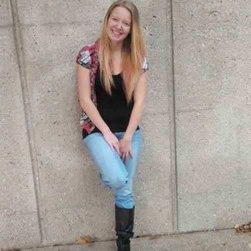 Child Care Provider Ariel Stallcup's Profile Picture