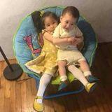 Babysitter, Nanny in Carlsbad