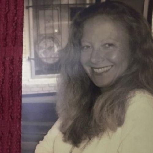 House Sitter Provider Diane Cope's Profile Picture