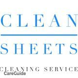 Housekeeper, House Sitter in Watchung
