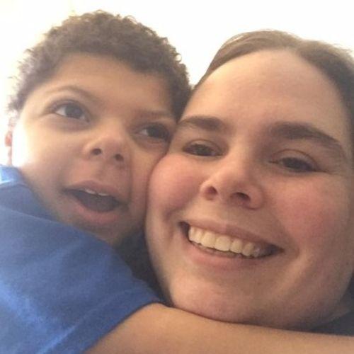 Child Care Provider Char Gibbs's Profile Picture