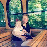 Babysitter, Nanny in Des Plaines