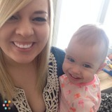 Babysitter, Nanny in Edmonton