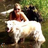 Dog Walker, Pet Sitter in Bend
