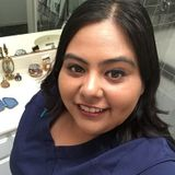 Mira Loma Based Elder Care Provider Who is Hardworking and Ready to Help