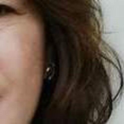 Housekeeper Provider Remy Miranda's Profile Picture