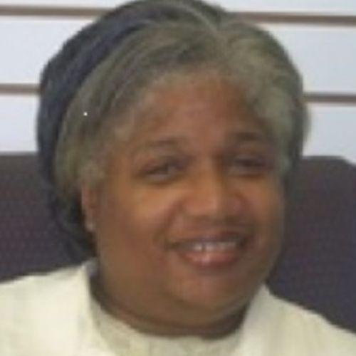 Pet Care Provider Barbara W's Profile Picture