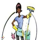 Housekeeper in Long Beach
