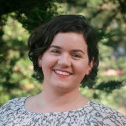 House Sitter Provider Jana Busbin's Profile Picture