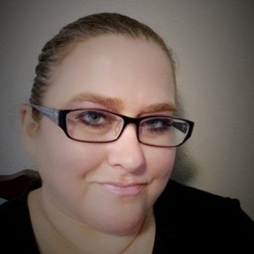 For Hire: Caring Elder Care Provider in Corpus Christi, Texas