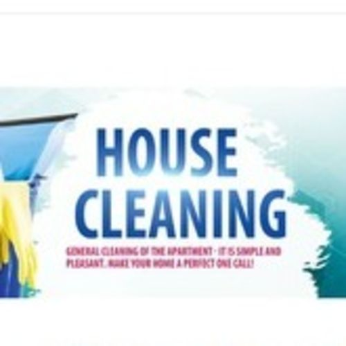 Housekeeper Provider Mary P's Profile Picture