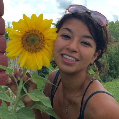 House Sitter Provider Michelle S's Profile Picture