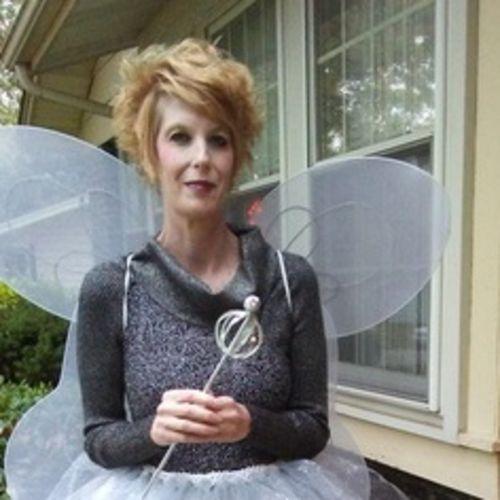 Pet Care Provider Alison C's Profile Picture