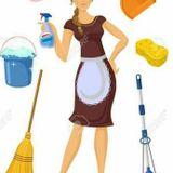 Flexible Home Cleaning Provider in Takoma Park Maryland Washington D.C. Virginia