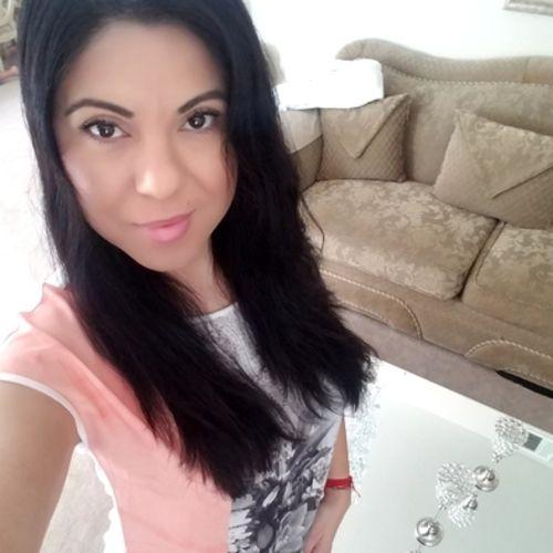 Housekeeper Provider Sara Juarez's Profile Picture