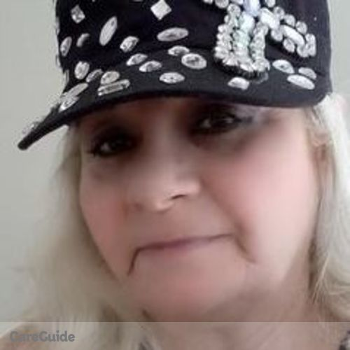 Housekeeper Provider Deborah Tempel's Profile Picture