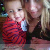 Babysitter, Daycare Provider, Nanny in Saratoga Springs