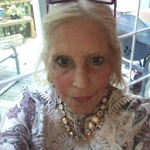 Pet Care Provider Abby L's Profile Picture