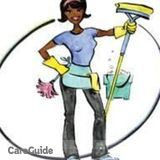Housekeeper in Atlanta