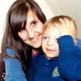 Babysitter, Nanny in Round Rock