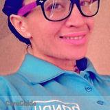 Housekeeper, House Sitter in Manhattan