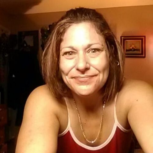 Housekeeper Provider Crystal Dahl's Profile Picture