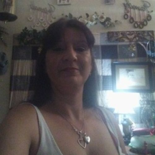 Housekeeper Provider Donna Smith's Profile Picture