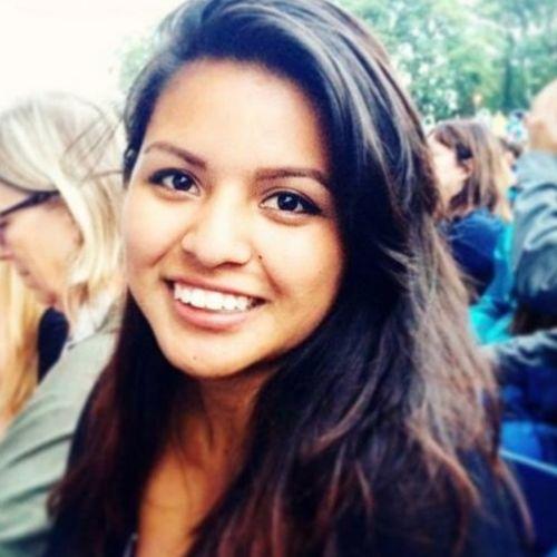 Elder Care Provider Alex A's Profile Picture