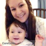 Babysitter, Daycare Provider, Nanny in Medford