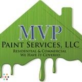 MVP Paint Services, LLC.