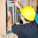 Electrician Job in Chicago