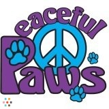 Peaceful Paws Animal Companion Service