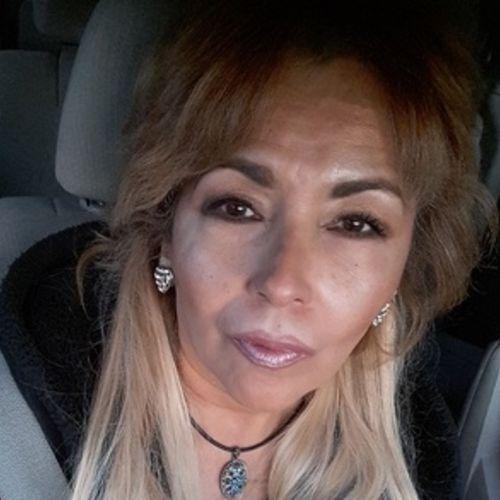 Pet Care Provider Annette W's Profile Picture
