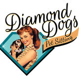 Rest Assured Your Pet Will be in Good Hands :Insured Pet Sitter and Dog Walker