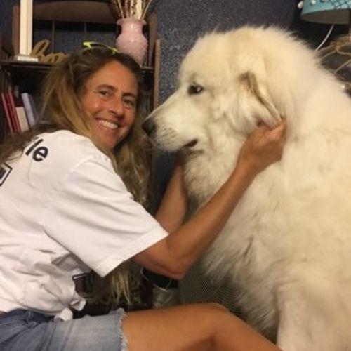 Pet Care Provider Danielle Bollettieri's Profile Picture