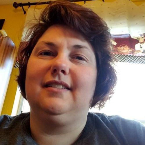 House Sitter Provider Brenda M's Profile Picture