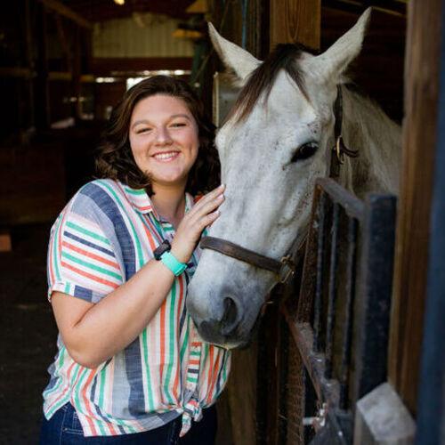 Child Care Provider Abby F's Profile Picture