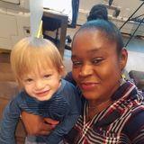 Babysitter, Nanny in Brooklyn