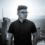 Noel Pangilinan - Cinematic, High Quality, Creative Videographer