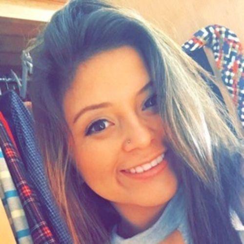 Child Care Provider Lourdes A's Profile Picture