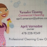 House Cleaning Company in Warner Robins