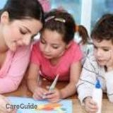 Nanny, Homework Supervision, Gardening in Winnipeg