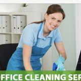 Housekeeper in San Jose